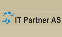 IT Partner AS
