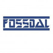 Fossdal Services AS