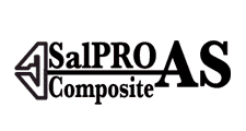 Salpro Composite AS