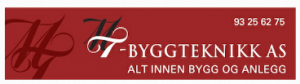 Mt-byggteknikk AS
