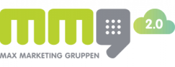 Max Marketing Gruppen as